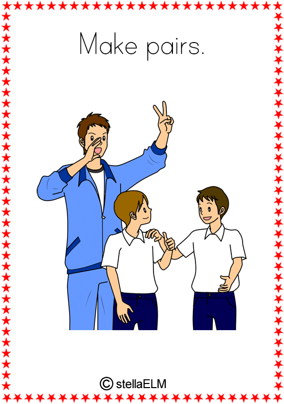 flashcards classroom actions school books clip art png school books clip art transparent