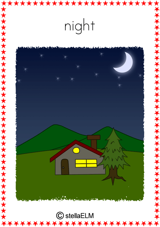 Free Christmas Cards To Email