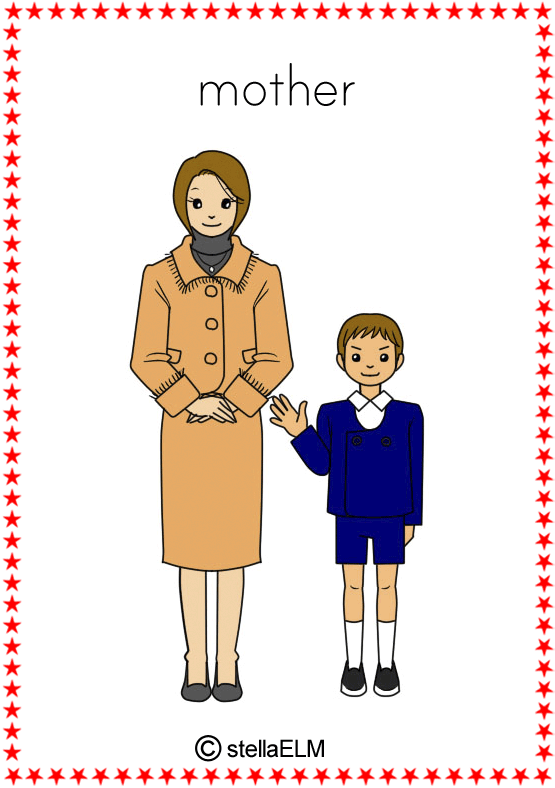 flashcards family goodbye clipart images goodbye clipart disney