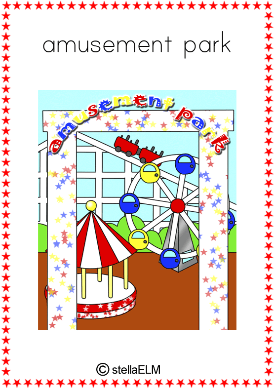 Modal Verbs Can Or Could furthermore Japanese Food Word Search besides Original together with Xlg additionally Amusement Park. on food worksheets pdf