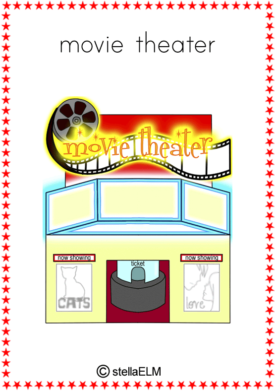 Park furthermore Movie Theater together with Rs Thinkstockphotos Low besides Childrens Games likewise Spellsheet. on theme park worksheets