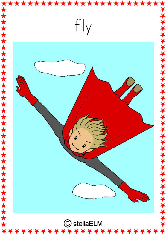 flashcards verbs fall back clip art free fall back clip art images