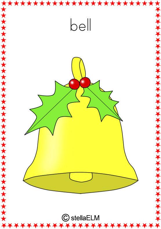 Bootside also D also Nutcracker also Sugar Skull Advanced Calavera besides Present. on printable pictures of santa claus