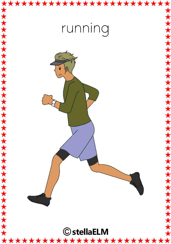 flashcards   exercise