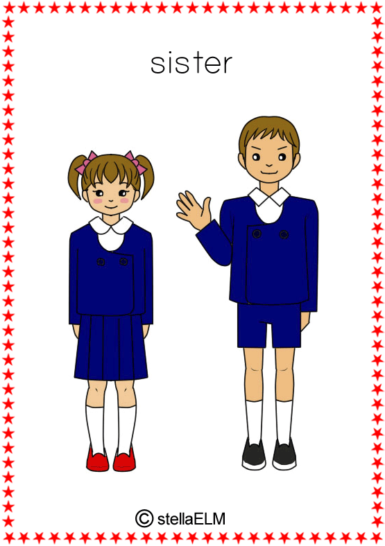 students clipart png