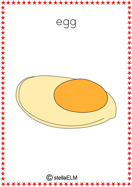 Image Width   Height   Version additionally Image Width   Height   Version in addition S C likewise Pancake Day Shrove Tuesday P Ekm X Ekm further Beginning Cryptarithms Worksheet. on french worksheets
