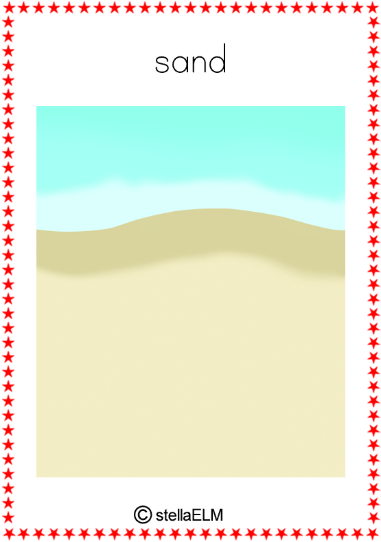 Aesopfoxandgrapes Thumb also Rectangle Shape Doll further Cimg together with Sand besides G Basketball Addition First Grade Math. on christmas worksheets
