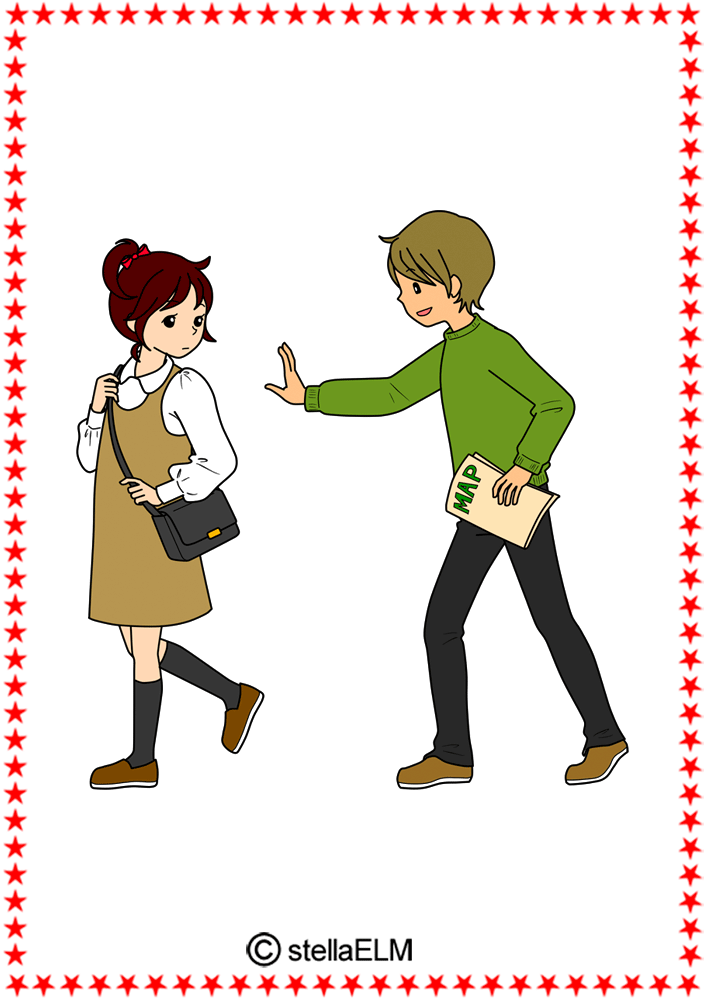 flashcards everyday expressions Clip Art Quiet Voices quiet please clip art free